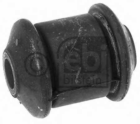 Подвеска рычага независимой подвески колеса FEBI BILSTEIN 06179 - изображение