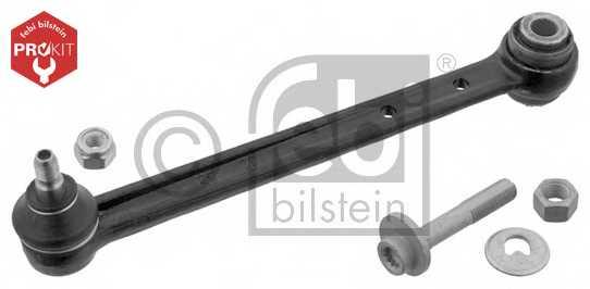 Рычаг независимой подвески колеса FEBI BILSTEIN 06230 - изображение