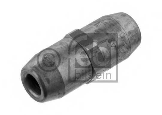 Соединительные элементы, трубопровод сжатого воздуха FEBI BILSTEIN 06252 - изображение