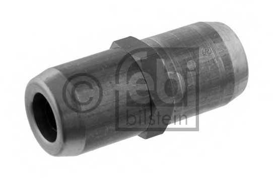 Соединительные элементы, трубопровод сжатого воздуха FEBI BILSTEIN 06256 - изображение