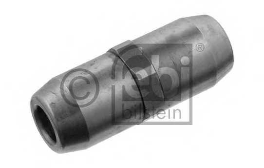 Соединительные элементы, трубопровод сжатого воздуха FEBI BILSTEIN 06258 - изображение