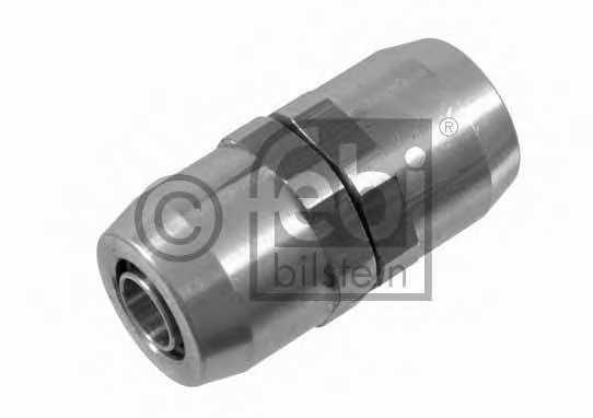 Соединительные элементы, трубопровод сжатого воздуха FEBI BILSTEIN 06259 - изображение