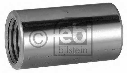 Втулка листовой рессоры FEBI BILSTEIN 06438 - изображение