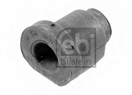 Подвеска рычага независимой подвески колеса FEBI BILSTEIN 06559 - изображение