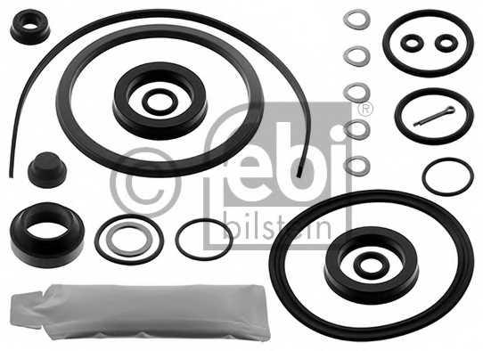 Ремкомплект рабочего цилиндра FEBI BILSTEIN 06574 - изображение