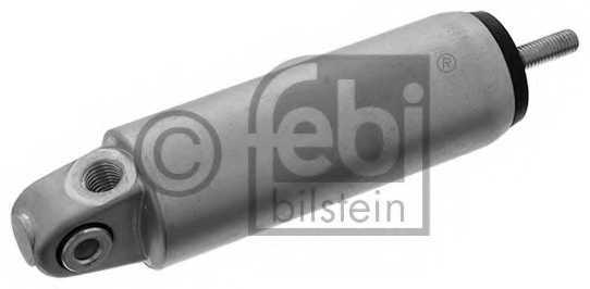 Рабочий цилиндр FEBI BILSTEIN 06577 - изображение