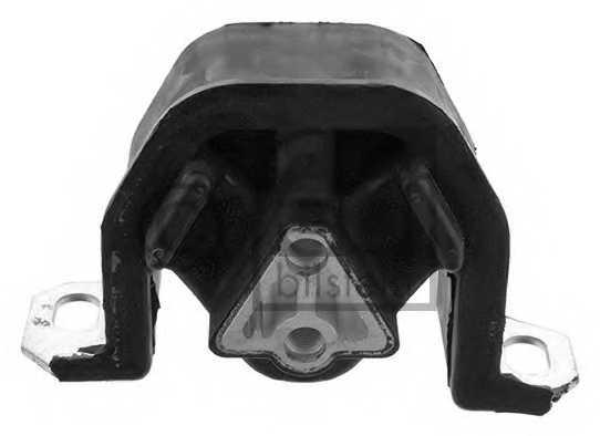 Подвеска двигателя FEBI BILSTEIN 06657 - изображение