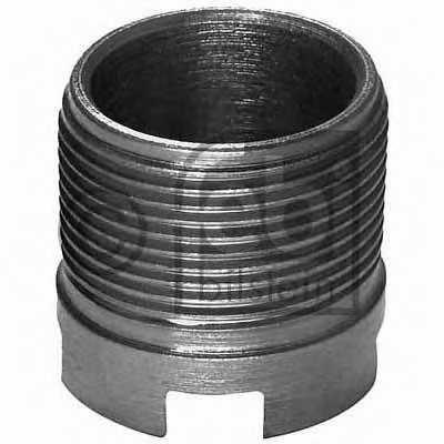 затяжная гайка, корпус форсунки FEBI BILSTEIN 06658 - изображение