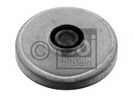 Подвеска раздаточной коробки FEBI BILSTEIN 06667 - изображение