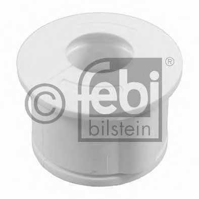 Опора стабилизатора FEBI BILSTEIN 06724 - изображение