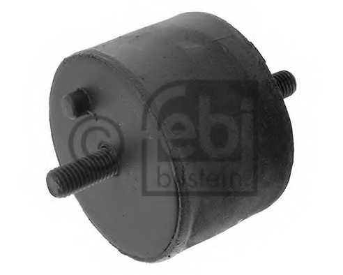 Подвеска двигателя FEBI BILSTEIN 06739 - изображение