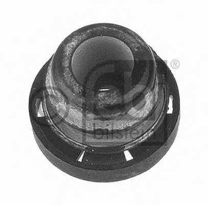 Кронштейн, клапанная форсунка FEBI BILSTEIN 06798 - изображение