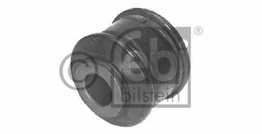 Подвеска соединительной тяги стабилизатора FEBI BILSTEIN 06844 - изображение