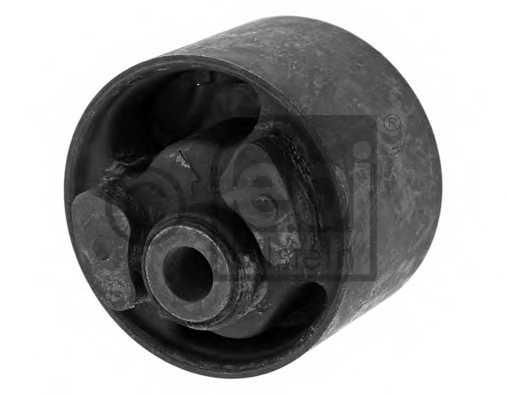 Подвеска двигателя FEBI BILSTEIN 06879 - изображение