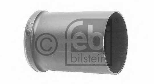 Пыльник амортизатора FEBI BILSTEIN 06985 - изображение