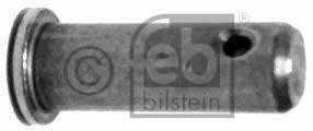 Предохранительный болт FEBI BILSTEIN 07000 - изображение