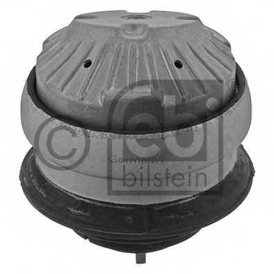 Подвеска двигателя FEBI BILSTEIN 07011 - изображение