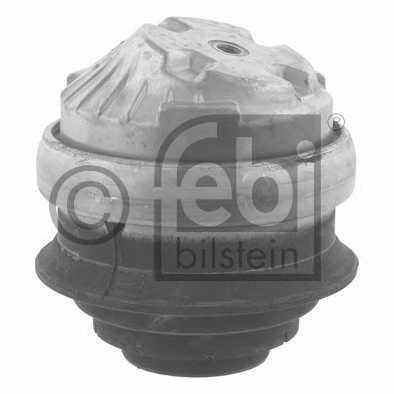 Подвеска двигателя FEBI BILSTEIN 07023 - изображение