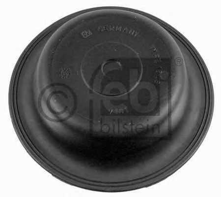 Мембрана, мембранный тормозной цилиндр FEBI BILSTEIN 07101 - изображение