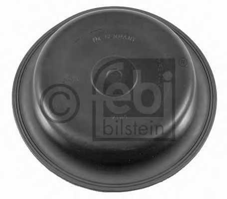 Мембрана, мембранный тормозной цилиндр FEBI BILSTEIN 07104 - изображение