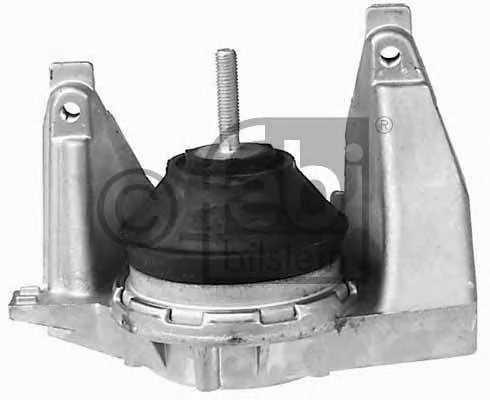 Подвеска двигателя FEBI BILSTEIN 07147 - изображение