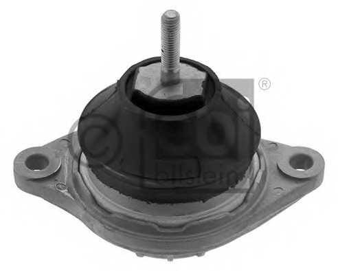 Подвеска двигателя FEBI BILSTEIN 07171 - изображение
