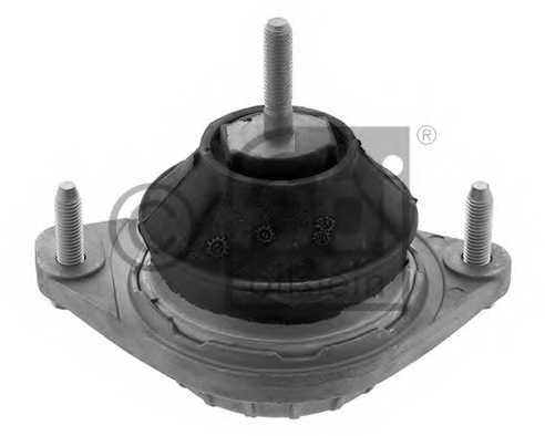 Подвеска двигателя FEBI BILSTEIN 07172 - изображение