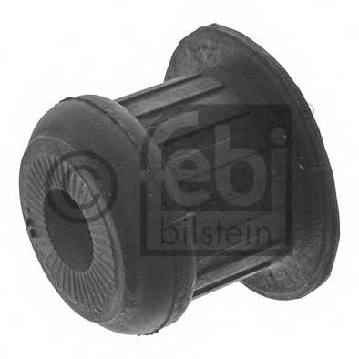 Подвеска двигателя FEBI BILSTEIN 07179 - изображение