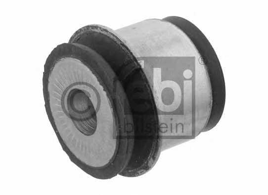 Подвеска двигателя FEBI BILSTEIN 07182 - изображение