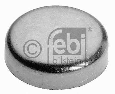 Пробка антифриза FEBI BILSTEIN 07294 - изображение