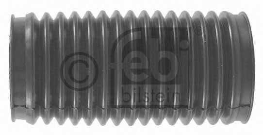 Пыльник рулевого управления FEBI BILSTEIN 07348 - изображение