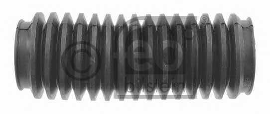 Пыльник рулевого управления FEBI BILSTEIN 07349 - изображение