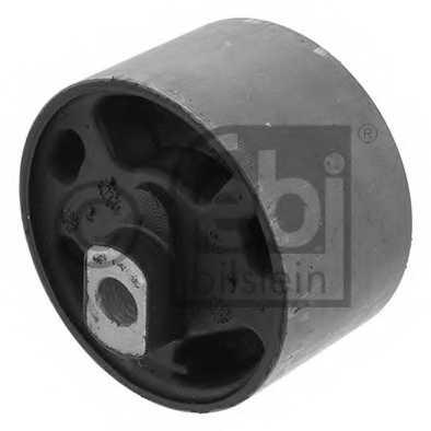 Подвеска двигателя FEBI BILSTEIN 07384 - изображение