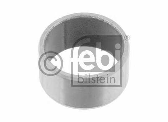 Втулка, вал рычага поворотного кулака FEBI BILSTEIN 07390 - изображение