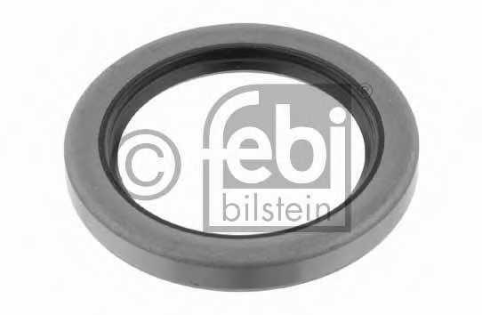 Уплотнение вала, вал разжимного кулака FEBI BILSTEIN 07481 - изображение