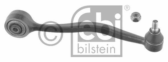 Рычаг независимой подвески колеса FEBI BILSTEIN 07513 - изображение