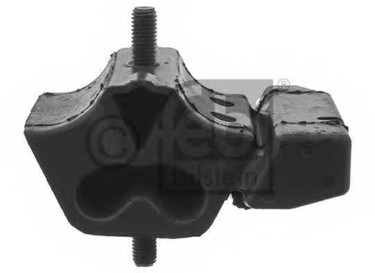 Подвеска двигателя FEBI BILSTEIN 07525 - изображение