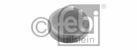 Пробка антифриза FEBI BILSTEIN 07537 - изображение