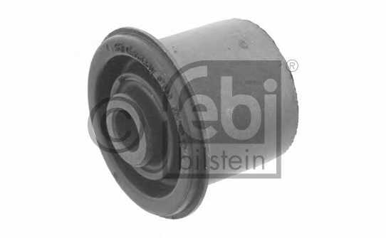 Подвеска рычага независимой подвески колеса FEBI BILSTEIN 07558 - изображение