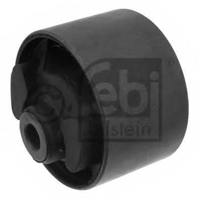 Подвеска двигателя FEBI BILSTEIN 07578 - изображение