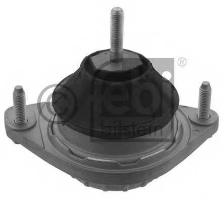 Подвеска двигателя FEBI BILSTEIN 07585 - изображение