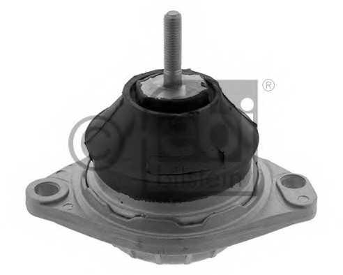 Подвеска двигателя FEBI BILSTEIN 07605 - изображение