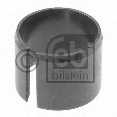 Центрирующее кольцо, обод FEBI BILSTEIN 07635 - изображение