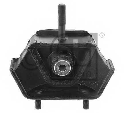 Подвеска двигателя FEBI BILSTEIN 07650 - изображение