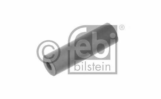 Колпачок, утечка топлива FEBI BILSTEIN 07669 - изображение