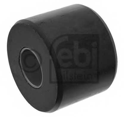 ролик тормозных колодок FEBI BILSTEIN 07691 - изображение
