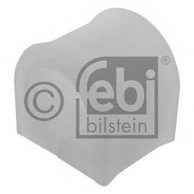 Опора стабилизатора FEBI BILSTEIN 07694 - изображение