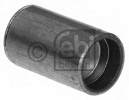 Центрирующая втулка, продольный вал FEBI BILSTEIN 07700 - изображение