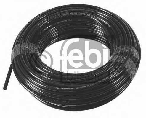 Трубопровод FEBI BILSTEIN 07722 - изображение