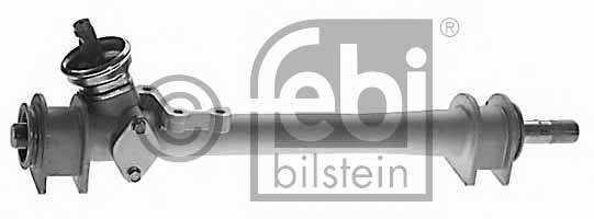 Рулевой механизм FEBI BILSTEIN 07964 - изображение
